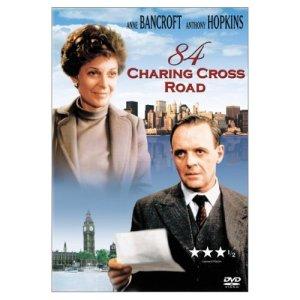 84_charing_cross_road