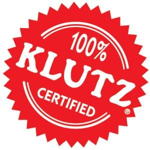 klutz_logo