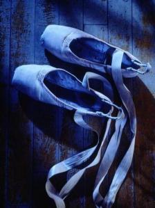 ballet-shoes-c101145071