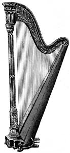 harp_1_lg