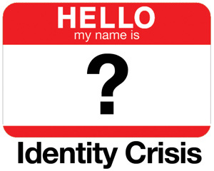identity_crisis