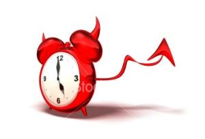 ist2_2987724-evil-alarm-clock