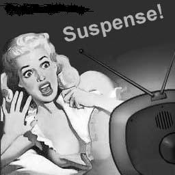 suspense1ha9