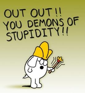 stupidity_1170973245