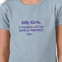 silly_girls_vampire_tee_tshirt-p23523092877190415210c8_210