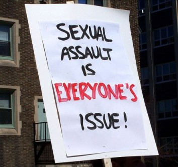 Sexual-assault-is-everyones-problem-442x416