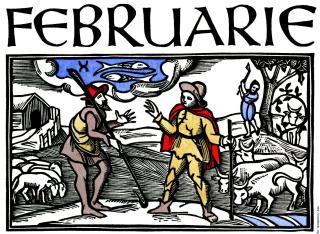 Calendar-02-February-q75-1839x1347