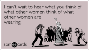 And, contrary to the general spirit of someecards.com, I mean it sincerely!