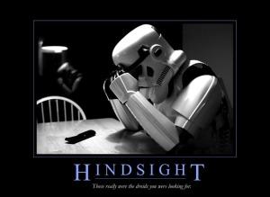 hindsight_2