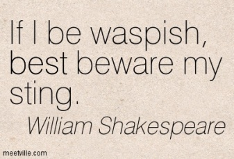 Quotation-William-Shakespeare-best-women-Meetville-Quotes-145844